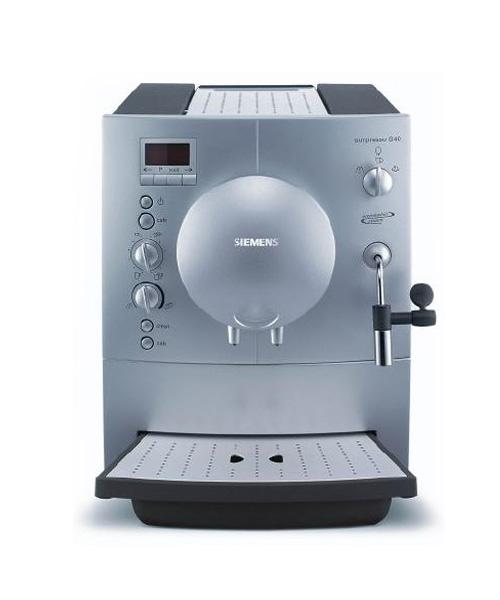 Siemens-s40-thumb