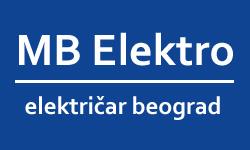 Elektricar-beograd-baner