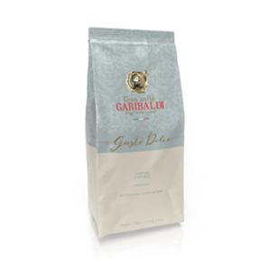 espresso-kafa-u-zrnu-garibaldi-gusto-dolce-espresso-planet