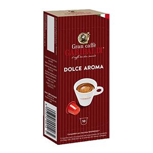 neespresso_kafa_u_kapsulama_garibaldi_dolce_aroma