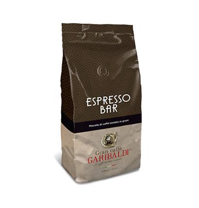 Garibaldi Espresso Bar 1500.00 RSD/kg