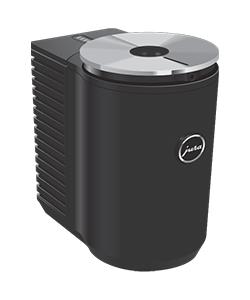 Jura cool control frizider za mleko 1 litar Cena: 25500,00 rsd
