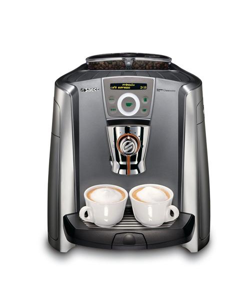 Saeco-primea-ring-cappuccino