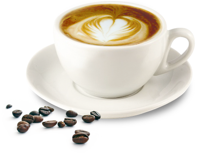 coffe_and_beans