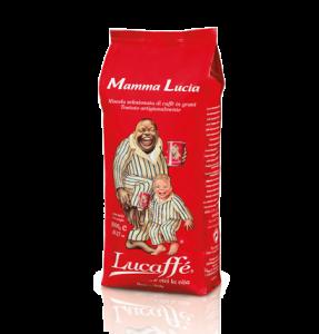 lucaffe-v8257