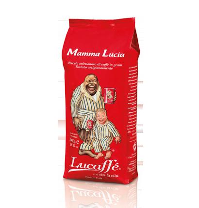 Lucaffe Mamma Lucia 1900.00 RSD/kg