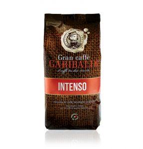 espresso-kafa-u-zrnu-garibaldi-intenso-espresso-planet