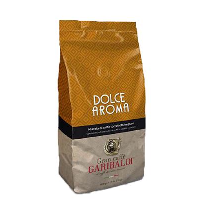 espresso-kafa-u-zrnu-garibaldi-dolce-aroma-espresso-planet