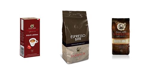 Kafa za espresso aparate - Espresso Planet Tim