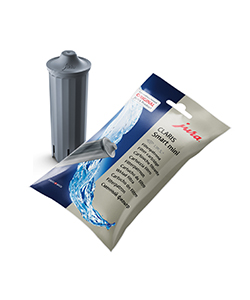 Jura filter vode claris smart mini Cena: 1900,00 rsd