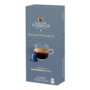 neespresso_kafa_u_kapsulama_garibaldi_decaffinato